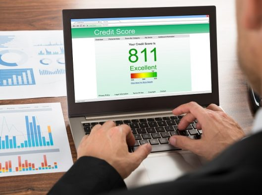increase_your_credit_score